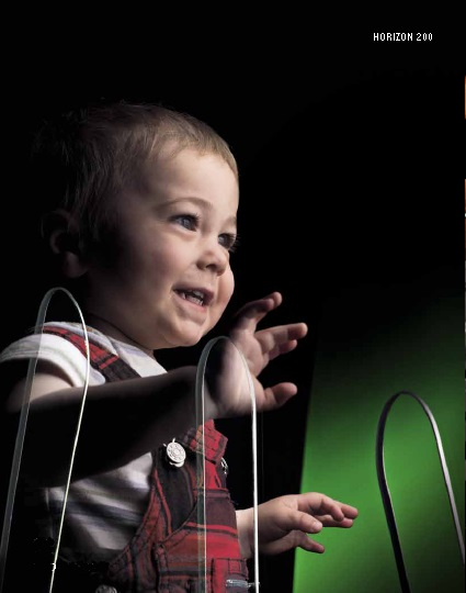 Cama Pediatrica