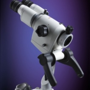 Microscopio ORL Prima