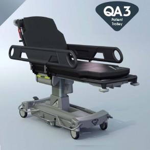 Anetic QA3