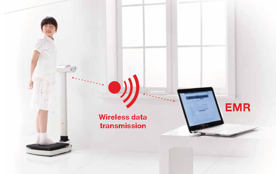 seca wireless_1