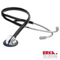 ERK-525000.00_4