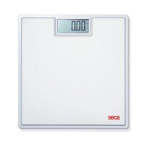 seca 803 branca