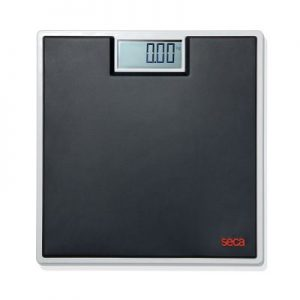 seca 803