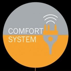 BOWA COMFORT SYSTEM
