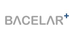 Bacelar
