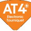 at4 eletronico1