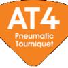 at4 pneumatico1
