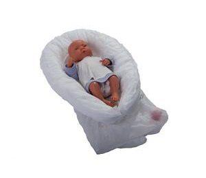 kanmed babynestdisposable