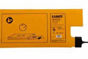kanmed babywarmer heating pad