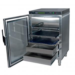 kanmed warmingcabinet2