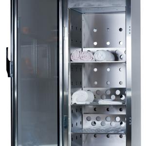 kanmed warmingcabinet3