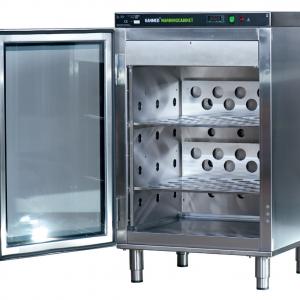 kanmed warmingcabinet4