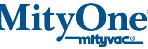 mityOnelogo