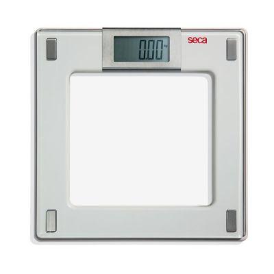 balanca plataforma seca 807