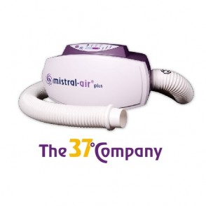 Mistral Air® Plus – Mantas Termicas